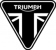 TRIUMPH SAINT MAXIMIN